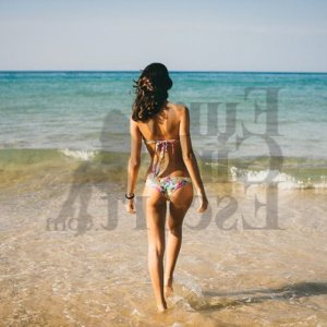 Avite call girl in Bartlett & thai massage