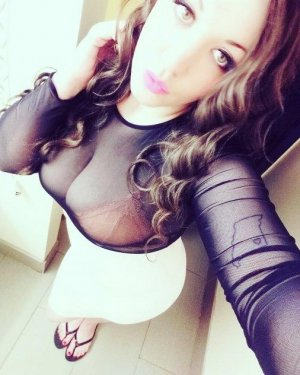 Neima nuru massage & call girls