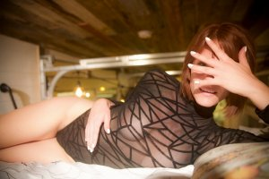 Sela call girls in South Burlington, nuru massage